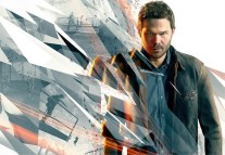quantum-break_1