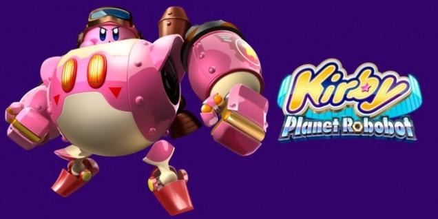kirby-planet-robobot-1-656x328-636x318