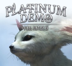 platinum-demo-final-fantasy-xv