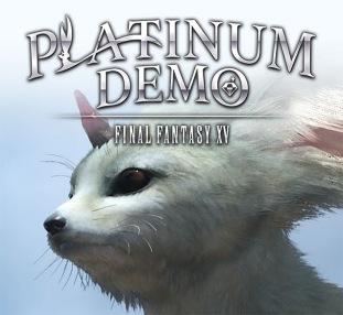 platinum-demo-final-fantasy-xv