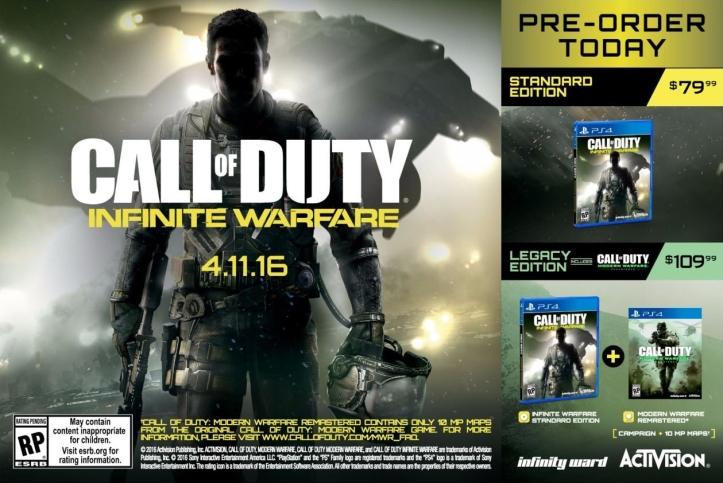 call_of_duty_4_modern_warfare-3375565