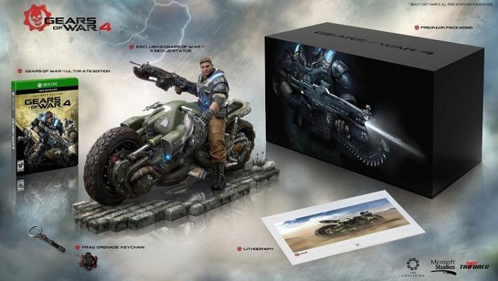 gears_of_war_4-3371586