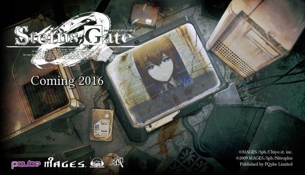 Steins-Gate-0-West-2016-600x344
