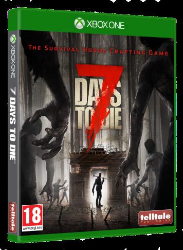 7D2D-XboxOne-PEGI16-3D