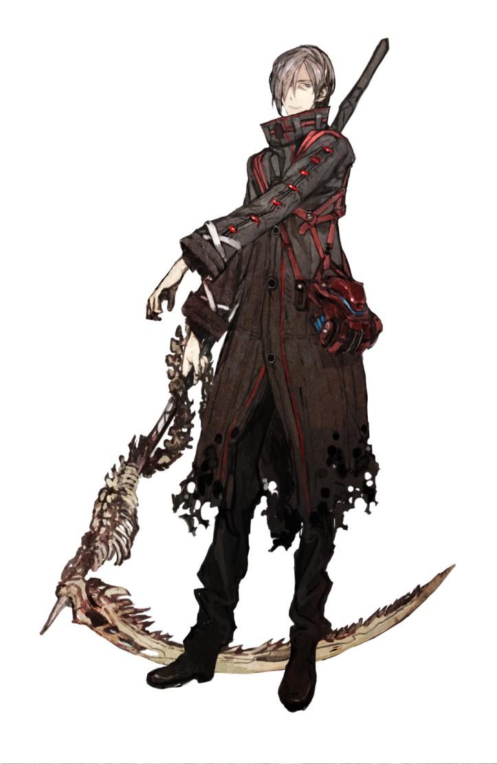 I_am_Setsuna_Artwork_07_The_Reaper_Online_28_1467120909.06.2016