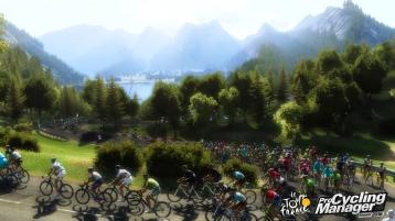 tour_de_france-pcm2016-02