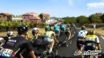 tour_de_france-pcm2016-05