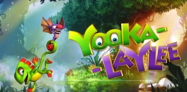 yooka_laylee-810x400