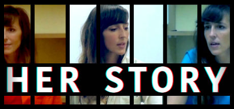 her_story_store_art1