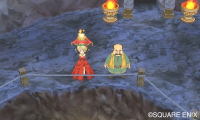 3DS_DQ7_JanRPG_SCRN_08w