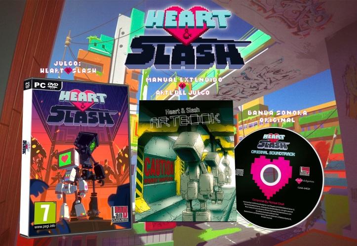 HEART_SLASH_PC