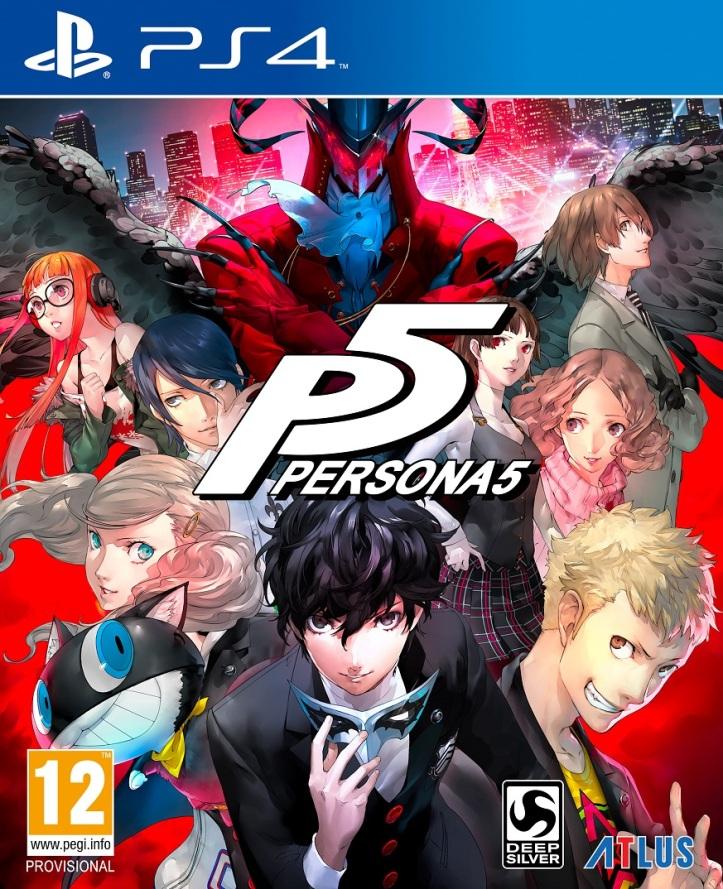Persona5_PS4_caratula