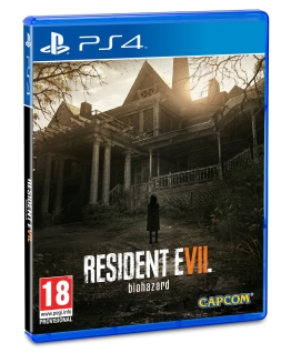 RE7_PS4_3D_PACKSHOT_PEGI_1465868564