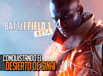 battlefield-1-beta_ipo-398x292