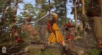 kingdom-come-deliverance_screenshot_12_marshland_fight