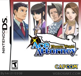 13675-phoenix-wright-ace-attorney