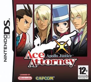 apollo-justice-ace-attorney-536925