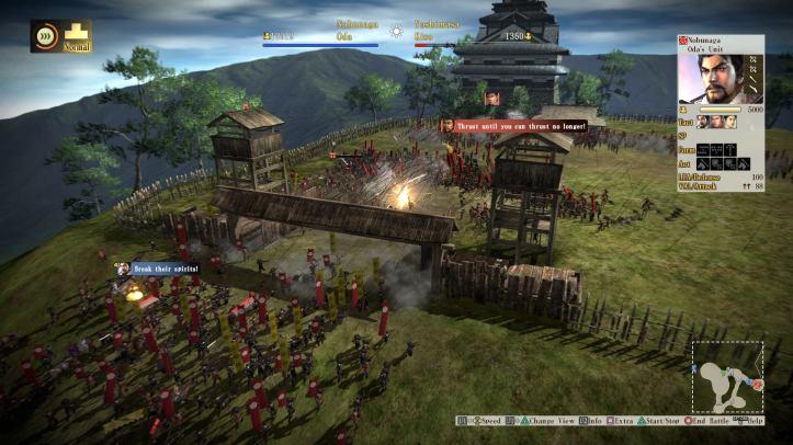 nobunagas-ambition-sphere-of-influence-ascension_pantalla-2