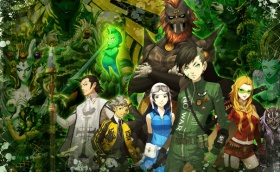 smt4a_main-art-copia_