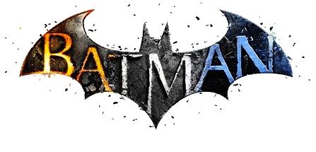 batman_arkham_series_logo