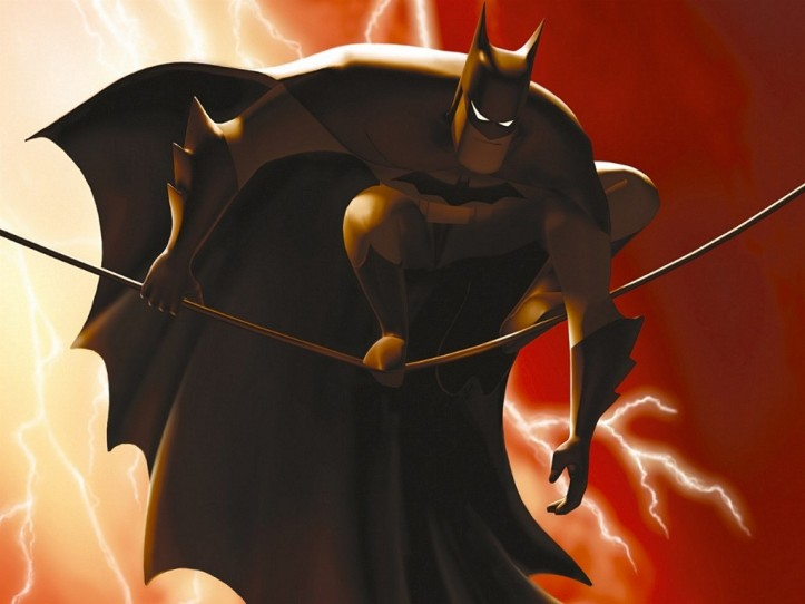 batman_vengeance