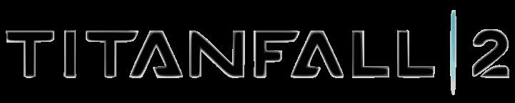 2000px-titanfall_2_e28093_game_logo-svg
