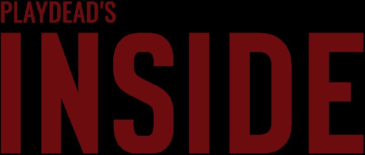 inside_logo