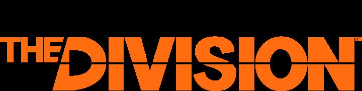 tom-clancys-the-division-logo
