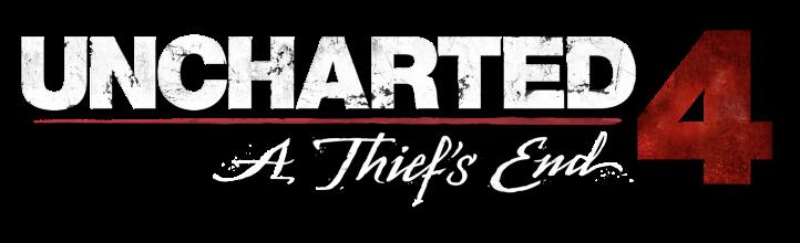 uncharted4_logo