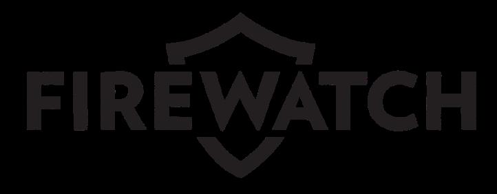 vrh7vqz7gds2cn4azix8mq-firewatch-logo-final