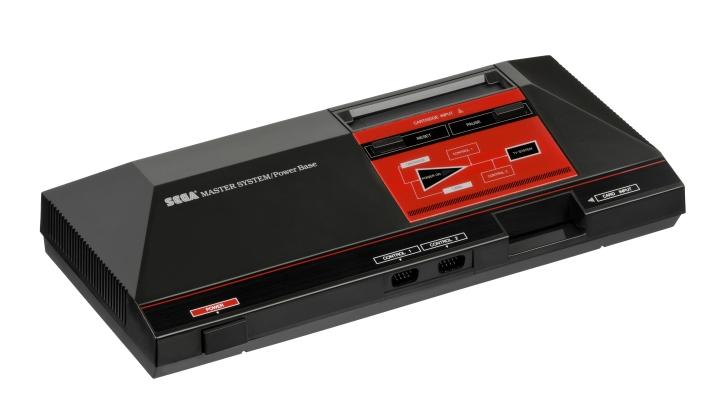 sega-master-system-console-fr