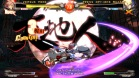 Guilty Gear Xrd REV 2_20170420131257