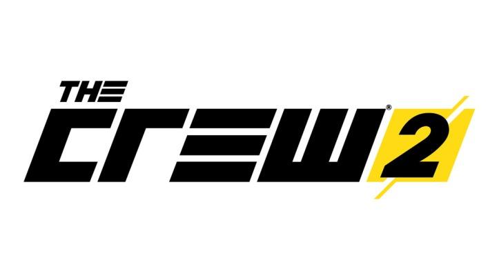 the_crew_2_logo