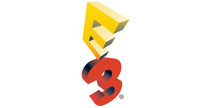 e3-2016-logo_0